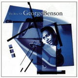 The Best Of George Benson - Importado (CD) - George Benson
