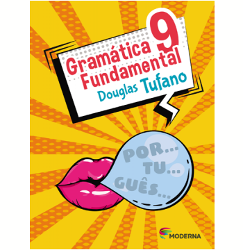 Gramática Fundamental - 9º Ano