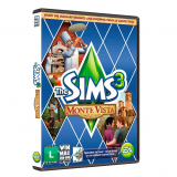 The Sims 3 - Monte Vista (PC) -
