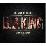 Box - Trilogy (3 Cds) - B. B. King (CD) -