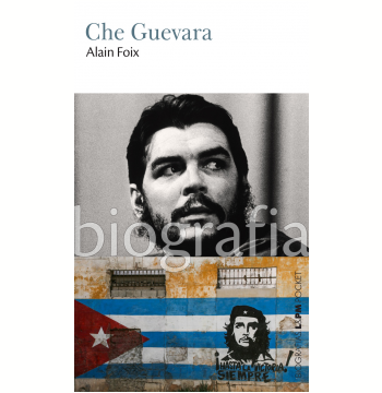 Che Guevara (Pocket)