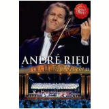 André Rieu - Live in Maastricht II (DVD) - André Rieu