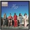 Fifth Harmony - 7/27 - Deluxe Edition (CD)