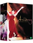 Cole��o Audrey Couture Muse Collection - 80 Anos (DVD)