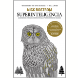 Superinteligência - Nick Bostrom