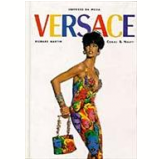Versace - Richard Martin
