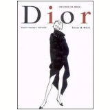 Dior - Marie-France Pochna