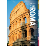 Key Guide - Roma - AA Publishing
