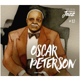 Oscar Peterson (Vol. 23) -