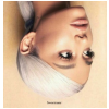 Ariana Grande - Sweetener (CD)