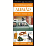 Alemão - Dorling Kindersley