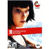 Mirror's Edge (PC) -