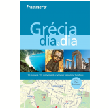 Frommer's Grécia - Stephen Drewer, Tania Kollias