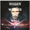 Roger Waters: The Wall (CD)