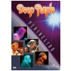 Perihelion - Deep Purple (DVD)