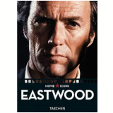 Clint Eastwood - Paul Duncan (Editor)