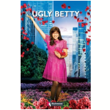 Media Readers 2 - Ugly Betty - Richmond Publishing