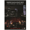 Marcos Valle & Stacey Kent (CD) + (DVD)