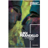Luigi Pirandello (Vol. 09) - Francisco Degani