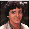 Gilliard -1982 (CD)