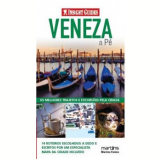 Veneza A Pé - Insight Guides