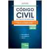 Código Civil 2018 - Mini