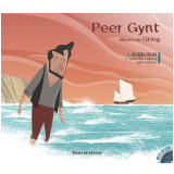 Peer Gynt (Vol. 29) -
