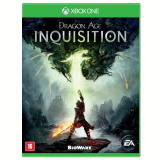 Dragon Age - Inquisition (Xbox One) -