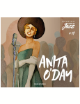 Anita O´Day (Vol. 17) -