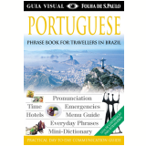 Portuguese - Dorling Kindersley