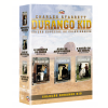 Box Durango Kid - Vol 2 (DVD)