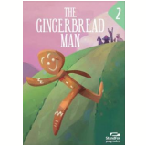 The Gingerbread Man - Patrick Jackson