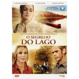 O Segredo do Lago (DVD) -