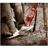 Yamandú Costa - Lida (CD) - Yamandu Costa