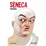 Sêneca (vol. 12)