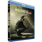 The Walking Dead - 5ª Temporada (Blu-Ray) - Frank Darabont (Diretor)
