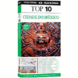 Cidade do México - Nancy Mikula