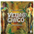 Velho Chico - Música Original De Tim Rescala (CD)