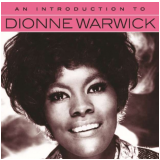 Dionne Warwick - An Introduction To (CD) - Dionne Warwick