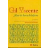 Auto da Barca do Inferno - Gil Vicente