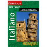 Michaelis Tour - Italiano -
