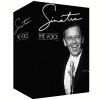 Box - Frank Sinatra - The Voice (DVD)