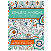 Estampas Mágicas