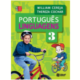 Português Linguagens - 3º Ano - William Roberto Cereja, Thereza Cochar Magalhães