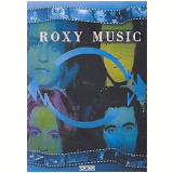 Roxy Music - Musik Laden (DVD) - Roxy Music