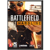 Battlefield Hardline (PC) -