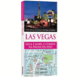 Las Vegas - Dorling Kindersley