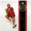 Bruno Mars - 24k Magic (CD)
