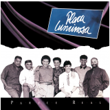 Placa Luminosa - Parece Real - 1989 (CD)
