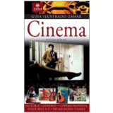 Cinema - Ronald Bergan
